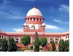 Image result for the supreme court of india