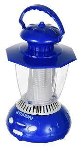Купить <b>Радиоприемник HYUNDAI H</b>-<b>RLC120</b>, синий в интернет ...