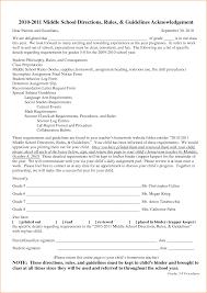 resume proforma for doctors sample resume service resume proforma for doctors 5 doctor resume samples examples now sample doctors note for missing