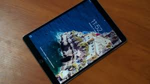 Тест <b>планшета Apple iPad Pro</b> 10.5 LTE 512GB | CHIP