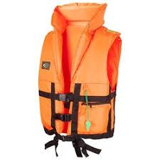 Купить спасательные <b>жилеты</b> и круги недорого в интернет ...