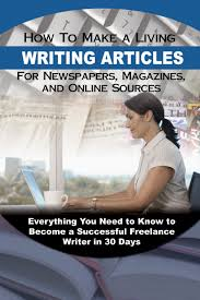 cheap writer online writer online deals on line at alibaba com get quotations · how to make a living writing articles for newspapers magazines and online sources