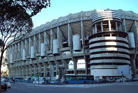 <b>Sport</b> in <b>Madrid</b> - Wikipedia