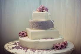 Cake Table Decoration Wedding Cake Wedding Cake Table Decoration Simple Wedding Cake