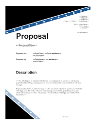 research proposal apa title page cover letter sample for a resume research proposal apa title page easybib bibliography generator mla apa chicago research paper proposal example