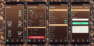 <b>coffee</b>.<b>cup</b>.guru - Apps on Google Play