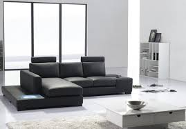 black modular sectional sofa with table large sectional sofas contemporary sofa bed cheap red microfiber small spaces sale on chaise reclining modular cheap furniture for small spaces