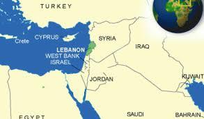 Kuvahaun tulos haulle libanon