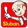 Купить все товары бренда <b>Sluban</b> оптом по цене от 30 руб и в ...