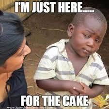 Happy Birthday Meme best collection of funny birthday meme via Relatably.com
