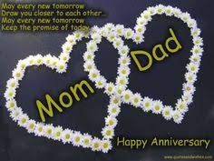 heavenly anniversary poems | Special 30th Wedding Anniversary ... via Relatably.com