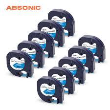 Красящие <b>ленты для принтеров</b> Absonic купить в Китае на ...