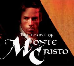 the count of monte cristo usa brrip p mb google the count of monte cristo 2002 usa brrip 720p 1011 mb google drive