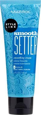 Matrix <b>Smooth</b> Setter Style Link <b>Крем</b> для волос, <b>разглаживающий</b> ...
