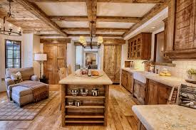 kitchen rustic cabin designs of home cabis furniture design log lighting ideas decorating cabin lighting ideas