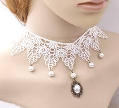 Copper Collar Necklace | Necklaces & Pendants - DHgate.com