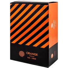 <b>Смеситель для душа Orange</b> Andy однорычажный цвет графит в ...