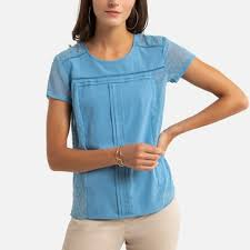 Распродажа блузок по привлекательным ценам – купить женскую ...