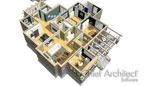 Small Picture Amazoncom Home Designer Suite 2015 Download Software