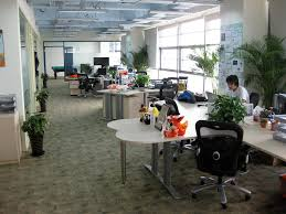 open office cubicles. open concept office cubicles e