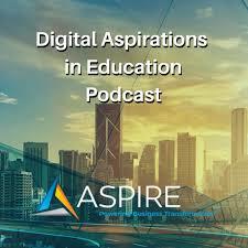 Digital Aspirations in Education