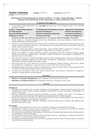 business intelligence solution architect resume sample ba resume business analyst resume example senior business analyst resume sample sample resume of a