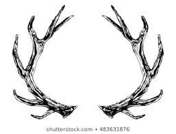 <b>Boho Deer</b> HD Stock Images | Shutterstock