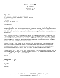 sincerely duke student 2 sample cover letter for student