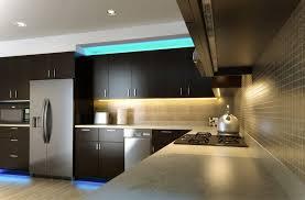 led under cabinet lighting home depot with led under cabinet lighting amazon cabinet lighting home