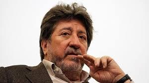 Andrés Vicente Gómez, absuelto de apropiación indebida de subvenciones al cine. «Lo más correcto hubiera sido que el juzgado devolviera al Ministerio de ... - andres-vicente-gomez-carcel--644x362