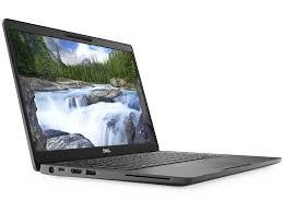 Ноутбук <b>Dell Latitude</b> 5300 (i5-8365U). Обзор от Notebookcheck ...
