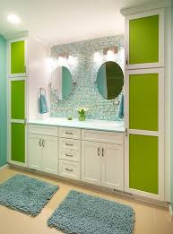 bathroom decorating ideas original brian bathroom decor and get ideas how to remodel your bathroom with lovely