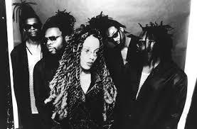 <b>Soul II</b> Soul | Discography | Discogs