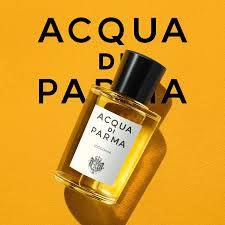 <b>Acqua di Parma</b> - YouTube