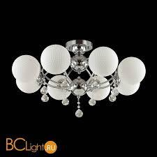 Купить <b>люстру Odeon Light</b> Jolly <b>3953</b>/<b>8C</b> с доставкой по всей ...