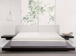 white modern bedroom furniture inspiring with picture of white modern photography fresh at bedroom furniture modern white design
