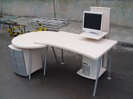 home office office furniture collections family home office ideas home office desk cabinets home office buy office furniture