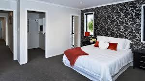 master bedroom decorating ideas nz bedroom lighting ideas nz