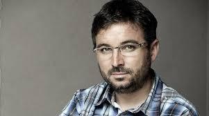 Jordi Evole