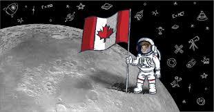 Junior <b>Astronauts</b> - Canada.ca