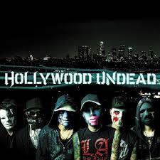 <b>Swan Songs</b> | <b>Hollywood Undead</b> Wiki | Fandom