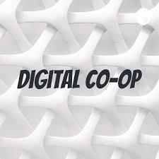 Digital Co-Op