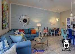 Corpus Christi, TX United States - Padre Beach View 237K | Padre ...