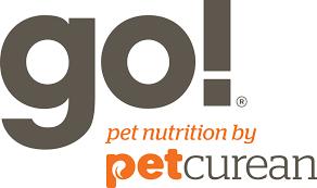 Корм <b>GO</b>! <b>Natural</b> Holistic (Гоу) для собак и кошек - купить в ...