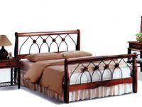 Мебель для спальни производство Тайвань купить, сравнить ...