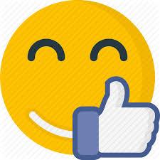 """Résultat de recherche d'images pour """"like smiley"""""""