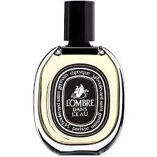 Perfume <b>L'Ombre dans l'Eau Eau</b> de Parfum from Diptyque | NOSE ...