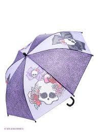 Купить <b>аксессуары Daisy Design</b> в интернет магазине WildBerries ...