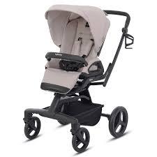Купить <b>прогулочная коляска inglesina quad</b> за 24 300 руб. во ...