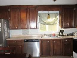Hampton Bay Kitchen Cabinets Kitchen Cabinets From Home Depot Cost To Reface Kitchen Cabinets